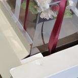 プリザーブドギフトオリジナルBOXの画像